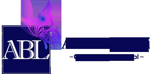 """Студия Красоты """"Art Beauti Li"""""""